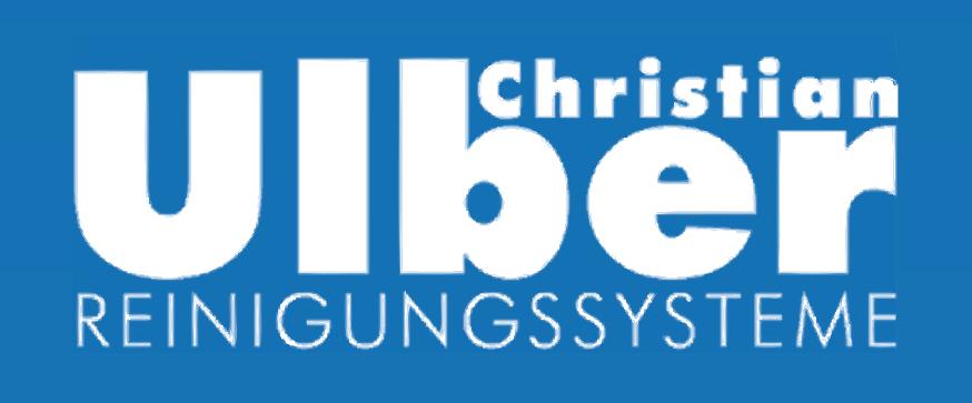 Ulber Reinigungssysteme GmbH
